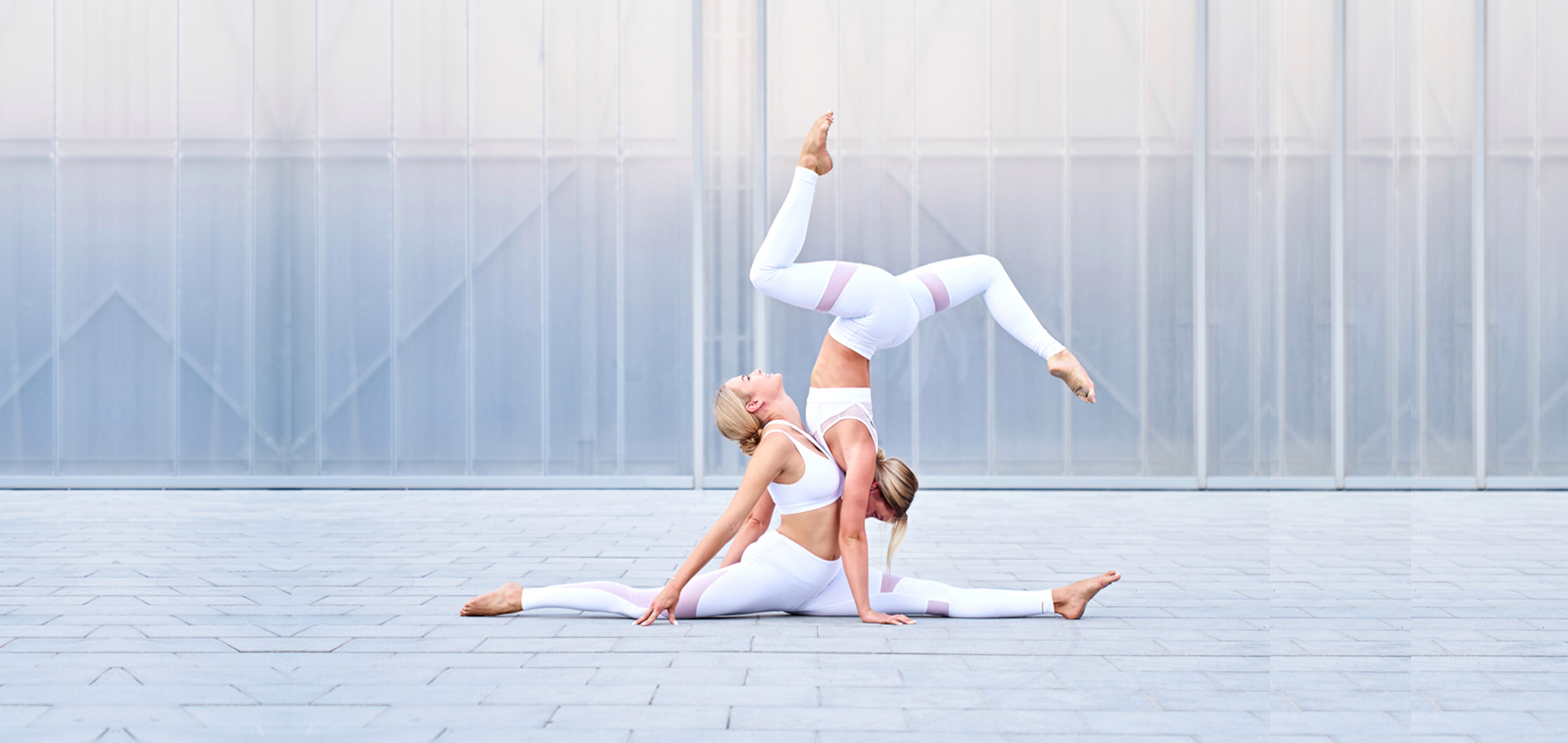 Shimis Yoga